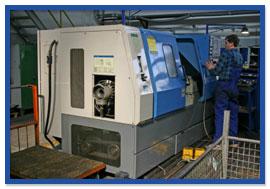 pic-manufacturing.jpg